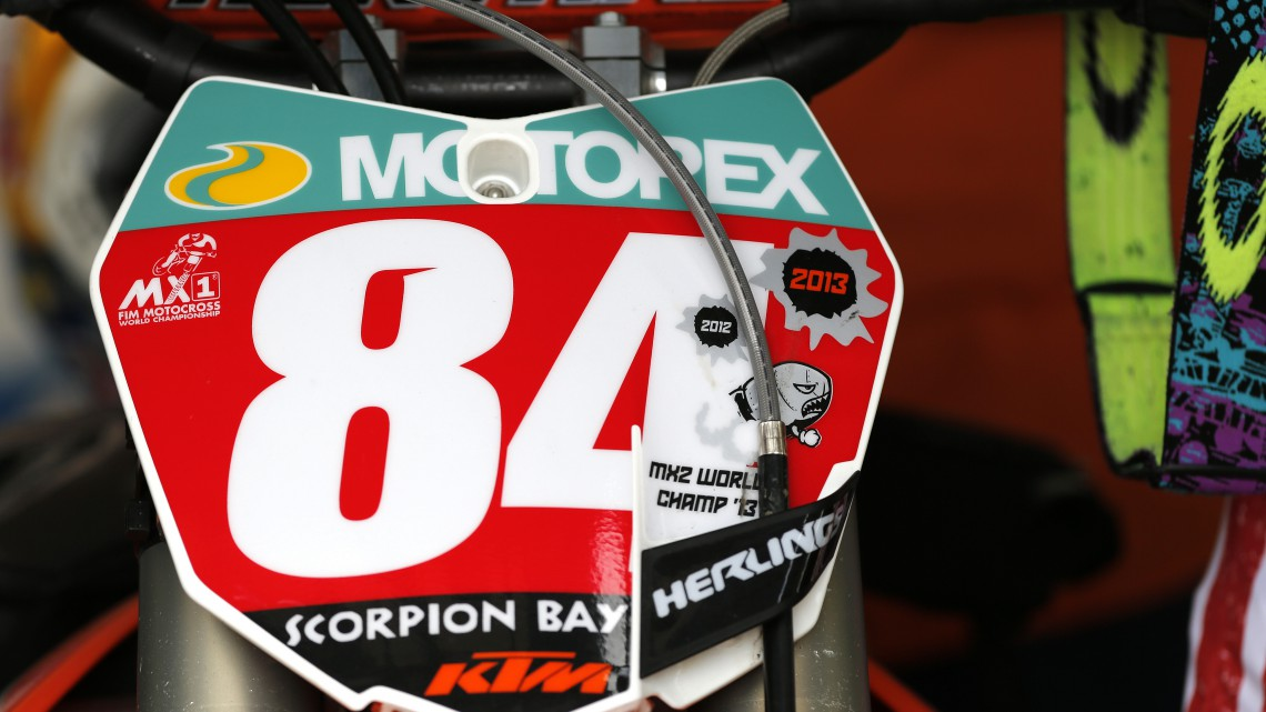 Herlings_MXGP_2013_R15_RX_1570