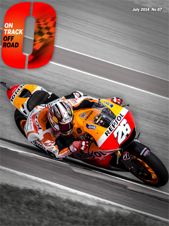OTOR87_cover_web
