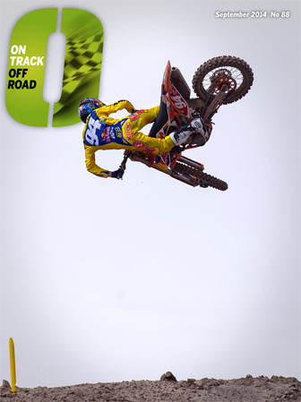 OTOR88_cover_web