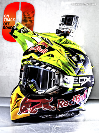 OTOR89_cover_web