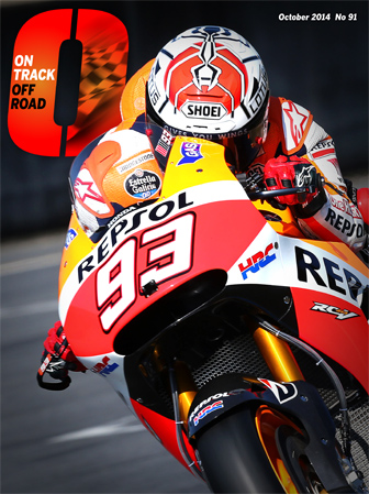 OTOR91_cover_web