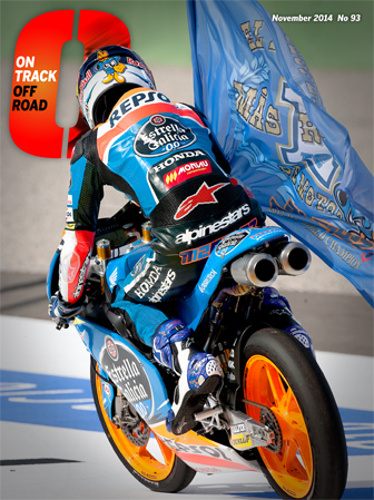 OTOR93_cover_web