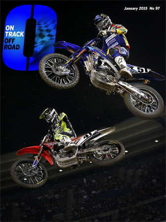 OTOR97_cover_web