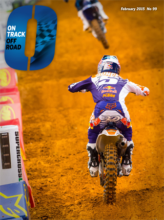 OTOR99_cover_web