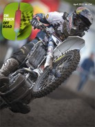 OTOR104_cover_web