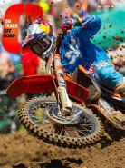 OTOR110_cover_web