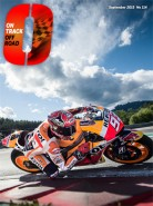 OTOR114_cover_web