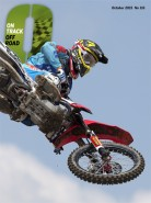 OTOR116_cover_web
