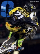 OTOR121_cover_web