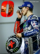 OTOR126_cover_web