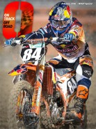 OTOR_cover_MXGPspecial_web