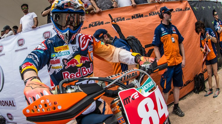 Herlings_05_GPMexico_2016_PA_6590