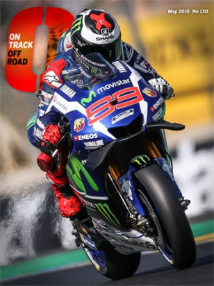 OTOR130_cover_web