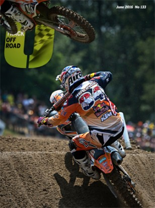 OTOR133_cover_web