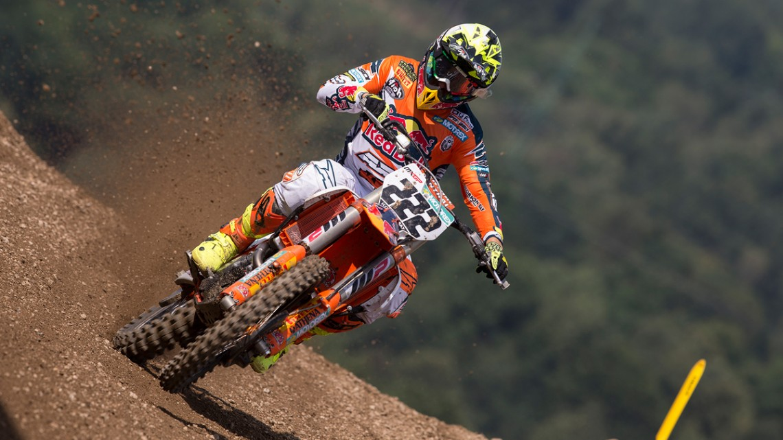 Cairoli_website
