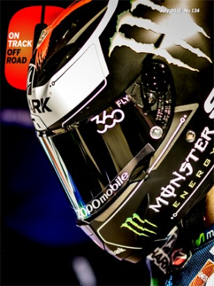 OTOR134_cover_web