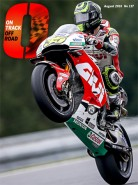 OTOR137_cover_web