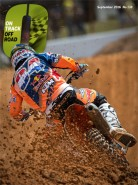 OTOR138_cover_web