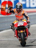 otor139_cover_web