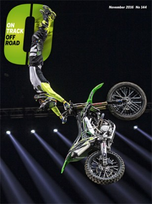otor144_cover_web