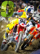 otor146_cover_web