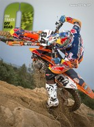 OTOR147_cover_web