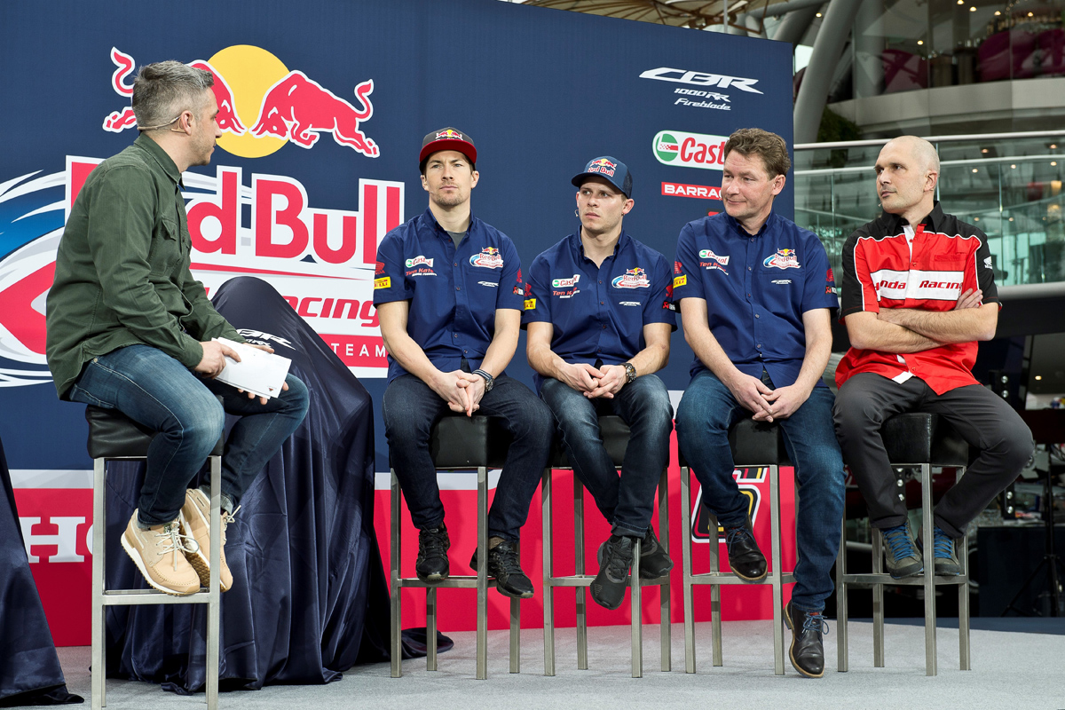 103840_Red_Bull_Honda_World_Superbike_Team_launch