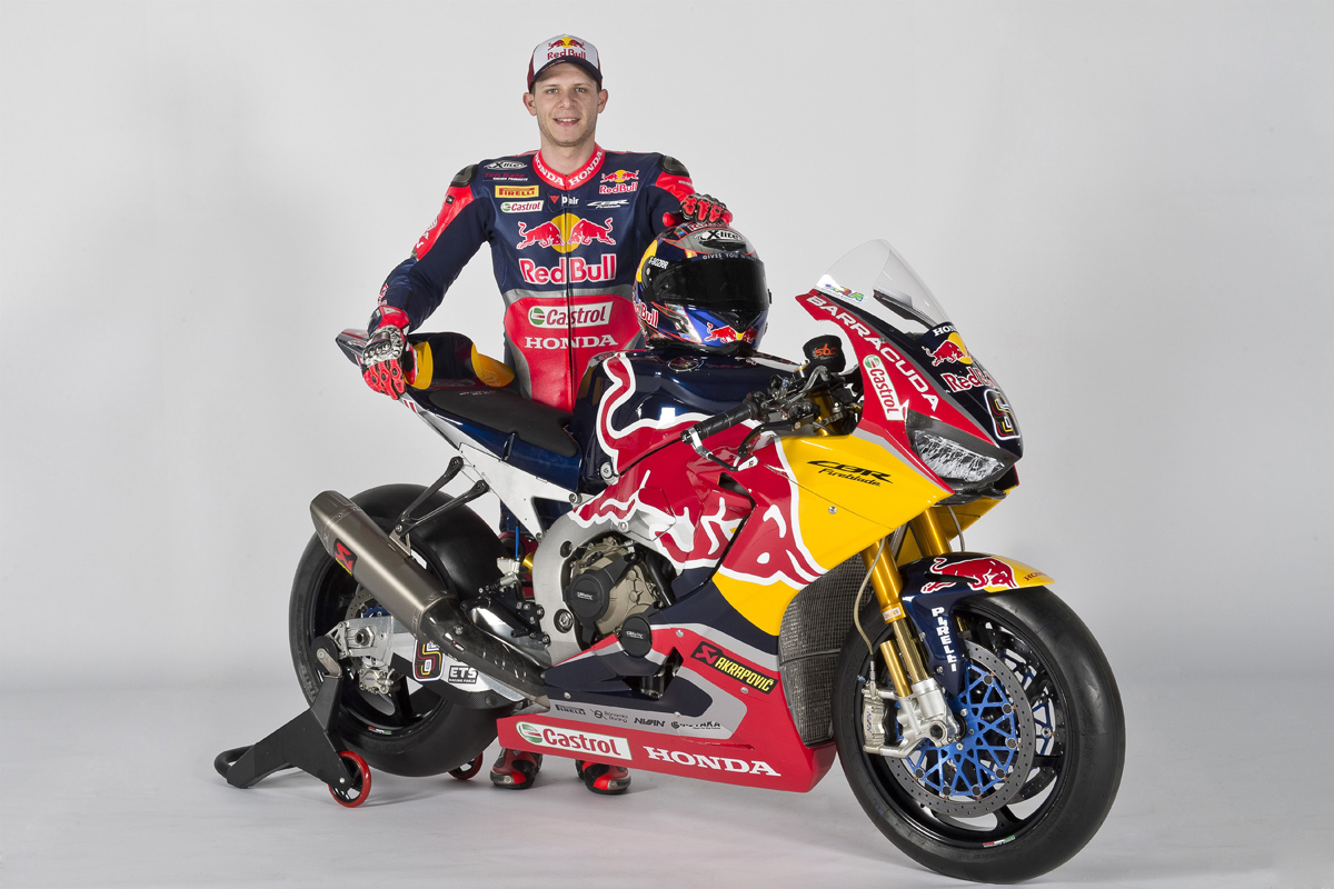 103842_Red_Bull_Honda_World_Superbike_Team_launch