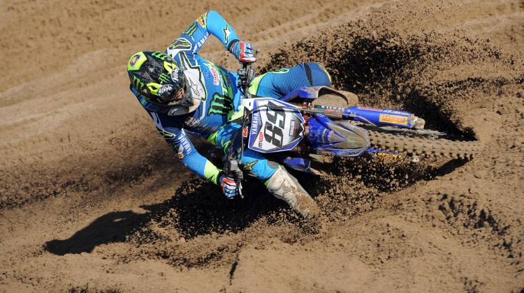 501_INT1_VanHorebeek_action