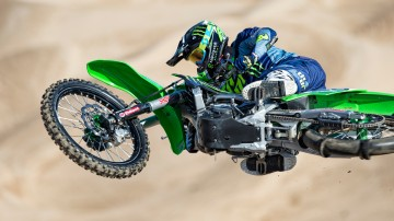 DeSalle_Monster_Energy_Glamis_2016_RX_0598cl