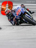 OTOR148_cover_web