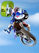 OTOR149_cover_web