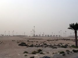 MXGP to new Middle East home in Kuwait?