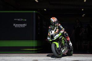 Testing, rules, 2019, new bikes & new headaches?