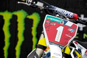 3 talking points from an epic Motocross of Nations