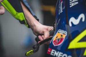 MotoGP 2019: Blue staying blue?