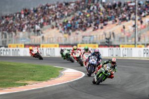 WorldSBK: The Good, the Bad and the Ugly